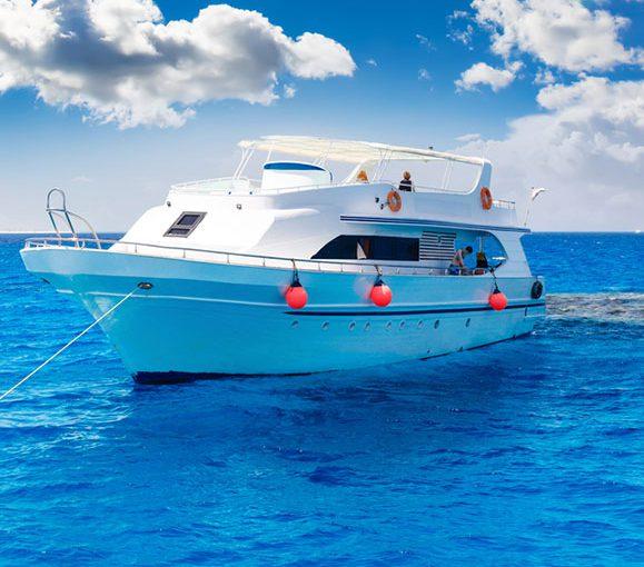 Boat Finance Melbourne