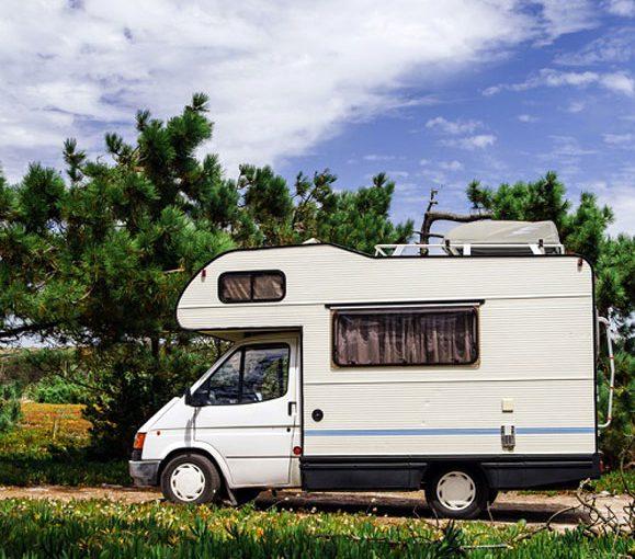Caravan Loans Melbourne